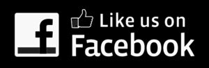 find the business exchange on facebook