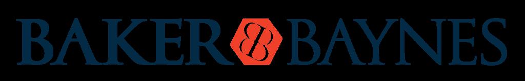 baker_baynes_logos-01