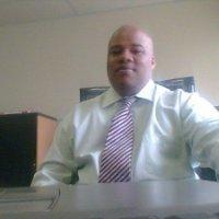 Nkosana Shongwe-1