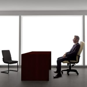 private office space private office rentals private offices the business exchange serviced offices