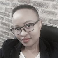 Bulelwa Mtlomelo - The Business Exchange 1