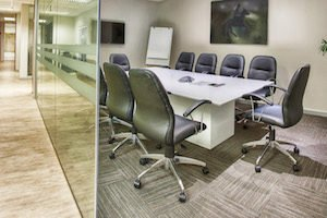 The-Business-Exchange-Boardroom-Rental-Meeting-Room-Rental-in-Johannesburg-Sandton-Serviced-Offices-In-Sandton-Shared-Office-Space-Flexible-Office-Space-BOARDROOM-ONE