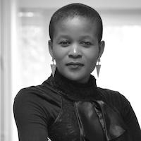 Marjorie Ndisi