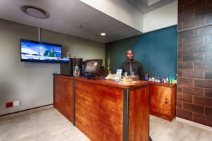 the-business-exchange-morningside-offices-coffee-station