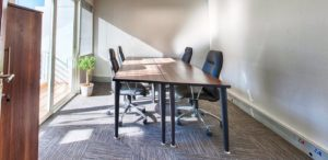 the-business-exchange-morningside-offices-shared-office-space