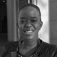 Thembi Segone
