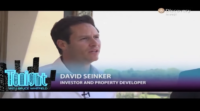 cnbc africa interview with bruce whitfield
