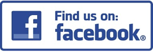 the business exchange on facebook-icon