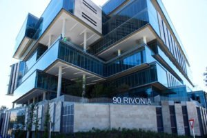 the-business-exchange-90-rivonia-rd