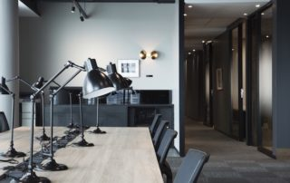 the business exchange sandton central services office space to rent 1