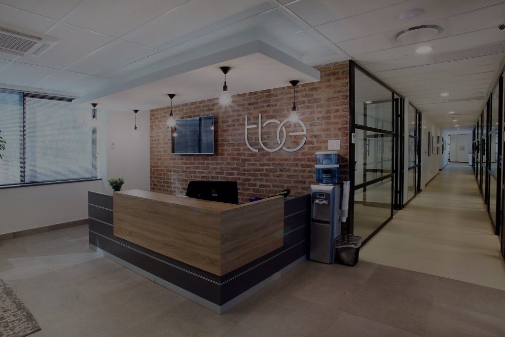 office-space-at-the-business-exchange-rosebank-reception-home-page-banner-1024x683