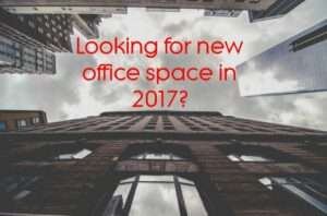 looking-for-office-space-2017