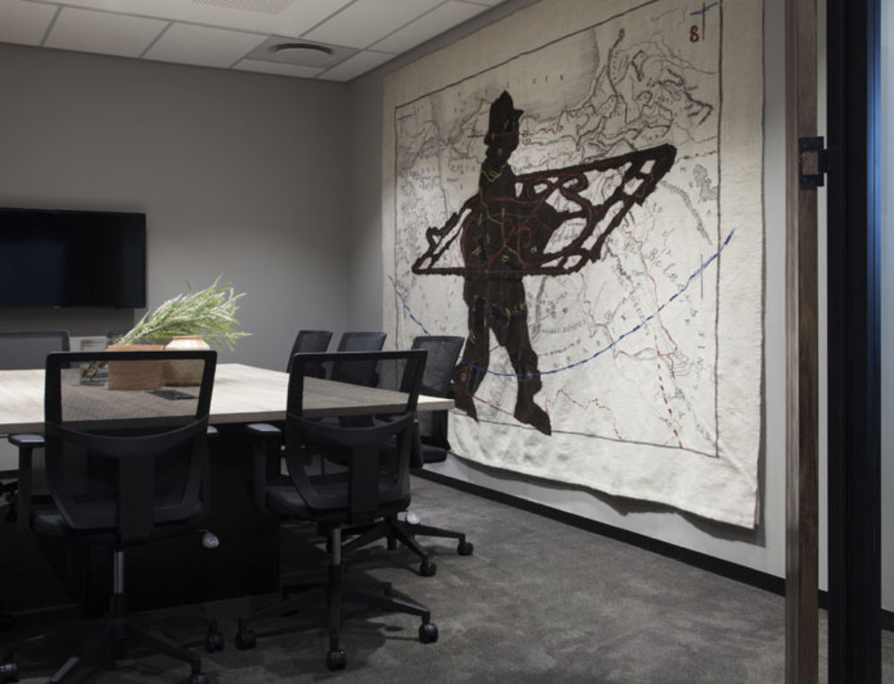 Office Space to Rent – Improving Your Employees' Office Experience