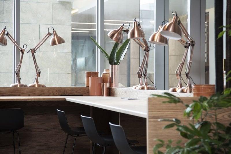 Office Space Sandton