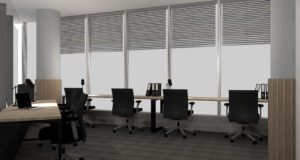 The Business Exchange Rosebank Gautrain Office Space To Rent