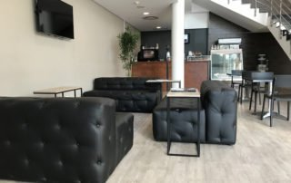 the business exchange morningside office space to rent 2 800x600