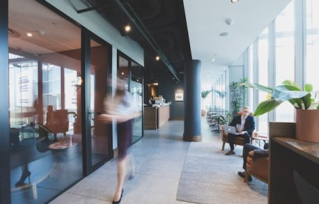 Office Space to rent in sandton - Events space Events Sandton smaller