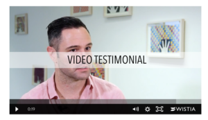 The Business Exchange Tenant Video Testimonial 2