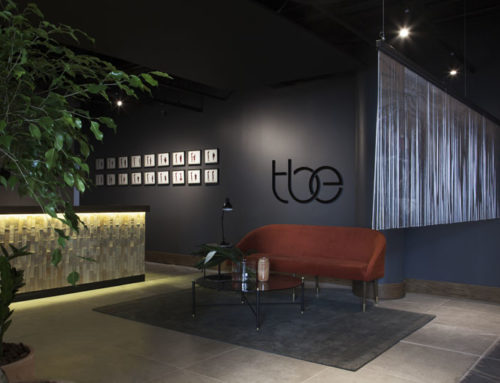 Are You Looking for Affordable Office Space in Sandton?