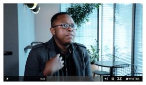 client success story 1