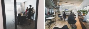 the business exchange office space to rent 1