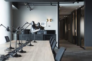 Coworking Office to rent in Sandton - coworking office space - the business exchange office space