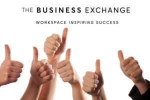 Business Exchange Reviews