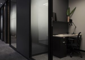 private offices to rent - the business exchange office space