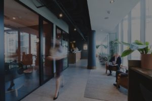 Office Space To Rent - The Business Exchange - Contact us Sandton