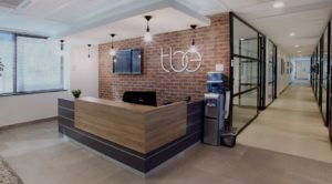 Office-Space-at-The-business-exchange-Rosebank-banner