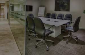The-Business-Exchange-Boardroom-Rental-Meeting-Room-Rental-in-Johannesburg-Sandton-Serviced-Offices-In-Sandton-Shared-Office-Space-Flexible-Office-Space-BOARDROOM-ONE-a