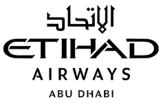 etihad logo black 150