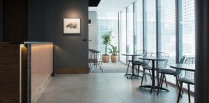 office space to rent the business exchange 3