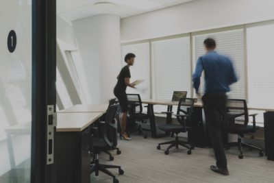 private office space to rent in johannesburg - the business exchange