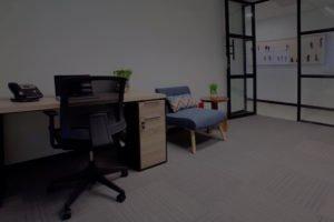 rosebank Office-Space-at-The-business-exchange-Rosebank-office
