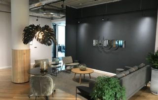 Coworking-space-to-rent-office space-tbe