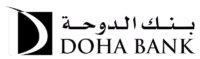 doha bank south africa