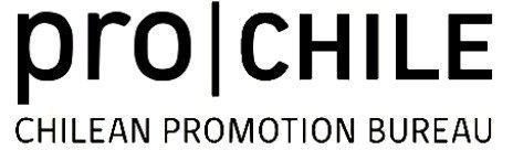 Chilean Trade Commission