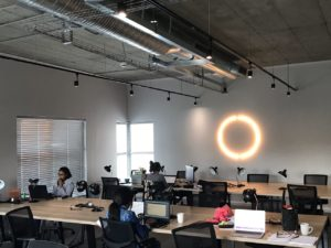 coworking-space-co-working-office-space-Rosebank-the-business-exchange