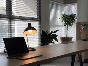 coworking space - office space to rent in rosebank at the business exchange 1