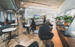 coworking space-Office-Space-to-rent-in-rosebank-Events-space-smaller-320x202