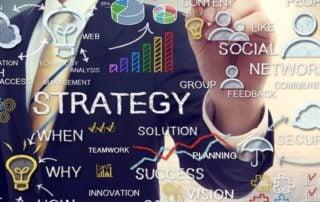 TBE Entrepreneur Business-Strategy