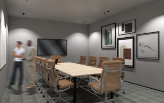 The Business Exchange Mauritius TBE Boardroom (800px)