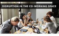 coworking workspace coworking space tbe top 500